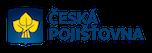 logo-ceska-pojistovna