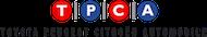 logo-tpca